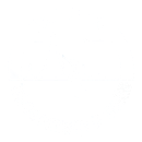 Tourism Authority Of Thailand Logo in Moonshine Travel Service Thailand Website